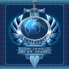 Interpol: The Trail of Dr.Chaos spel