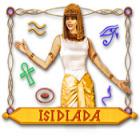 Isidiada