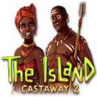 Ilmaiset pelit The Island: Castaway 2 nettipeli