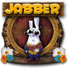 Jabber