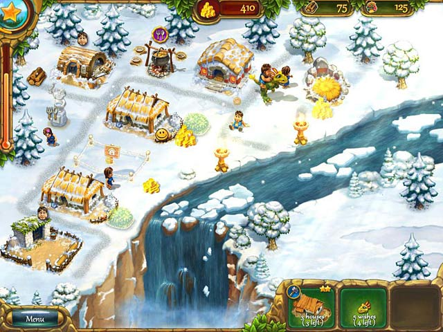 Free full pc and mac casual games for download » divo games.