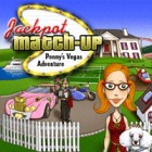 Download PC games free - Jackpot Match-Up