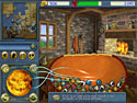 The Legend of Sleepy Hollow: Jar of Marbles III - Free to Play