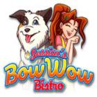 Jessica's Bow Wow Bistro