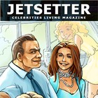 Jetsetter
