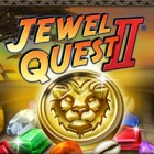 Jewel Quest 2