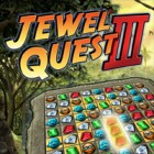 Jewel Quest III