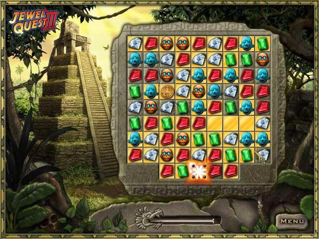 Jewel quest saga на андроид скачать бесплатно игра квест.