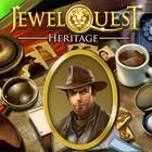 Jewel Quest: Heritage