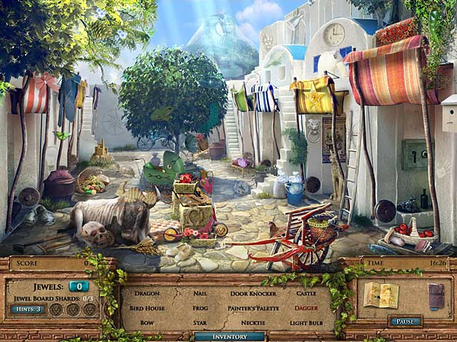 Free Full Pc And Mac Casual Games For Download Iwin