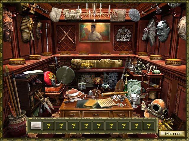 Jewel quest solitaire game download at logler. Com.