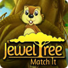Jewel Tree: Match It spel
