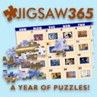 Jigsaw 365