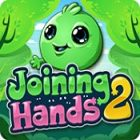 Joining Hands 2