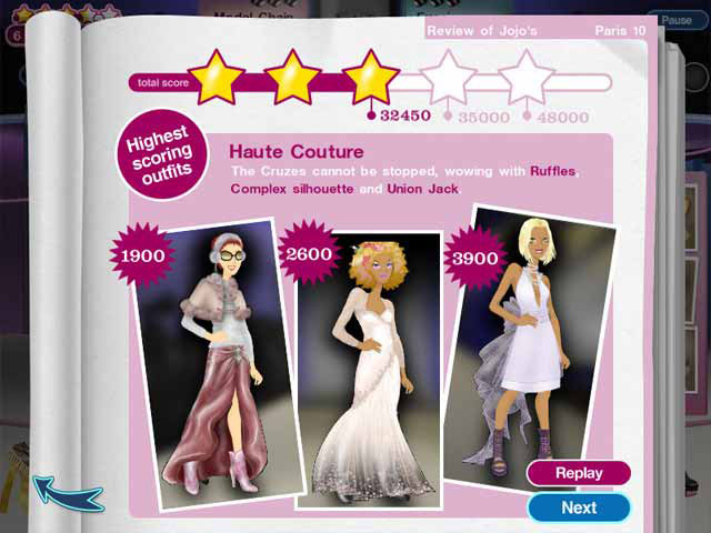 Fashion Show Games Play Online Free Latest Trend Barbie