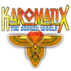 KaromatiX - The Broken World