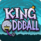  King Oddball spel