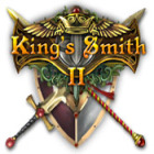 Download PC games free - King's Smith 2
