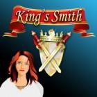 King's Smith
