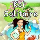 Koi Solitaire