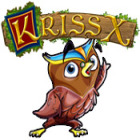  KrissX spel
