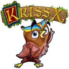 KrissX