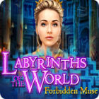 Download games for PC - Labyrinths of the World: Forbidden Muse