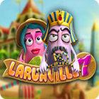PC download games - Laruaville 7