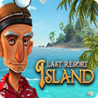 Download game PC - Last Resort Island