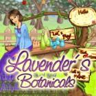 Lavender's Botanicals