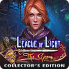 League of Light: The Game Collector's Edition