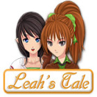 Leah&#8217;s Tale spel