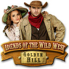 Legends of the Wild West: Golden Hill