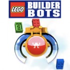 LEGO Builder Bots