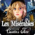 Les Misérables: Cosette's Fate