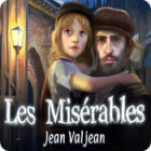 Les Misérables: Jean Valjean Games to Play Free
