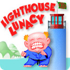 Lighthouse Lunacy spel