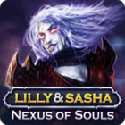 Lilly and Sasha: Nexus of Souls spel
