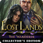 Lost Lands: The Wanderer Collector's Edition