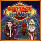 Lottso! Deluxe