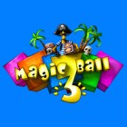 Magic Ball 3 (Smash Frenzy 3)