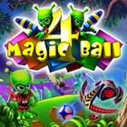 Magic Ball 4 (Smash Frenzy 4) spel