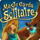 Game game PC - Magic Cards Solitaire