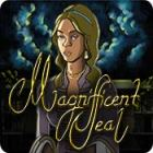 Download games PC - Magnificent Seal