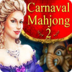 Mahjong Carnaval 2 Games to Play Free