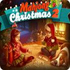 Ilmaiset pelit Mahjong Christmas 2 nettipeli