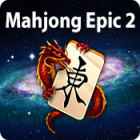 Mahjong Epic 2 Games to Play Free