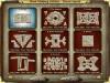 Mahjong Escape: Ancient Japan