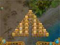 Mahjong Magic Journey 2