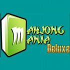  Mahjong Mania Deluxe spel